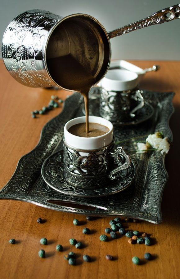 cafea arabica