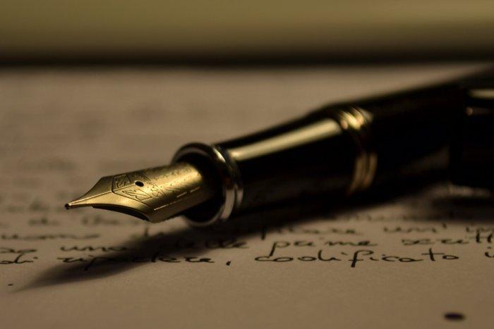 formule de adresare in scris