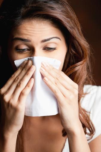 cum suflam nasul