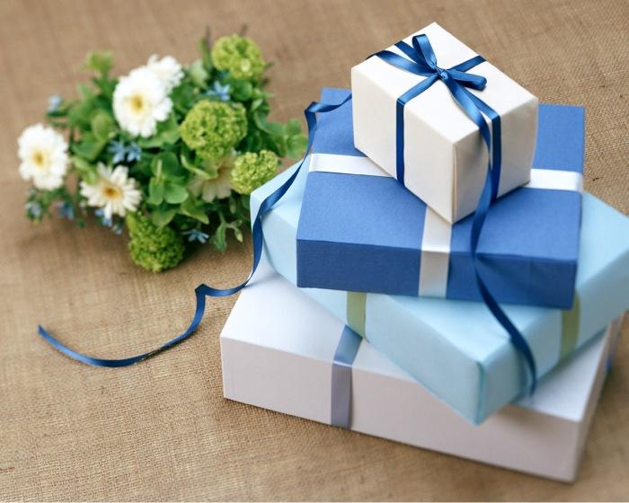 Gift-22-J6IA6LAT5C-1280x1024