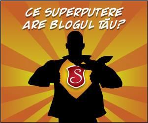 concursul superblog2013