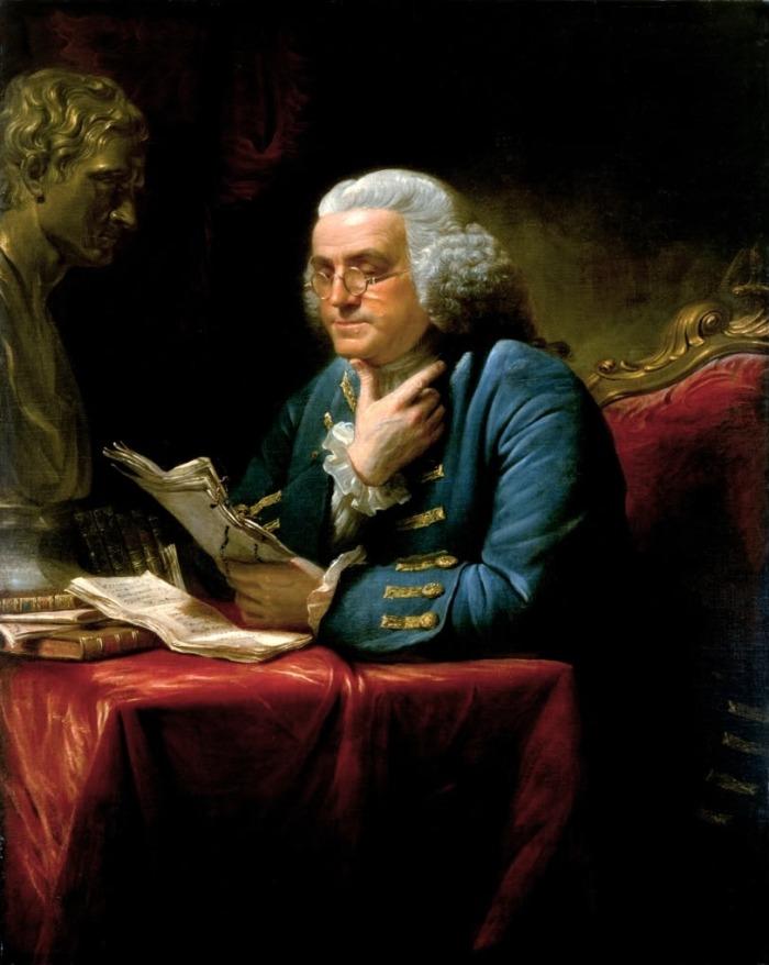 Benjamin_Franklin_1767-1