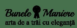 logo Bunele Maniere