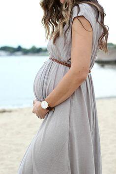bunele maniere și femeile însărcinate