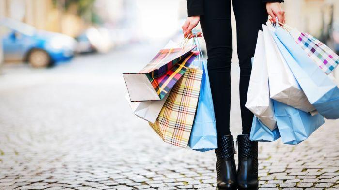 bune maniere la cumpărături
